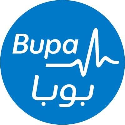 بوبا العربية توفر وظائف إدارية لحديثي التخرج فأعلى في عدة تخصصات