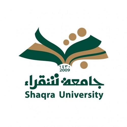 المكتبة الرقمية جامعة شقراء
