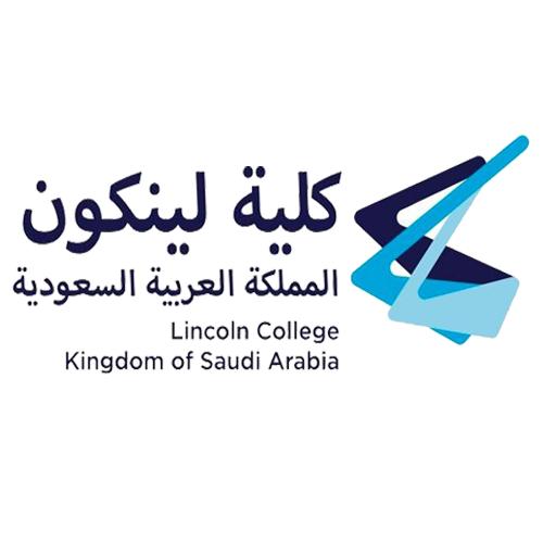 كليات لينكون العالمية توفر وظائف أكاديمية شاغرة في عدة تخصصات