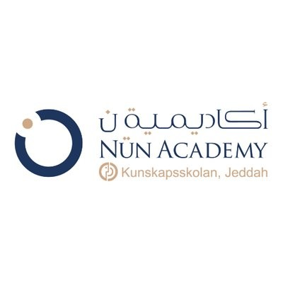 أكاديمية نون للتعلم توفر وظائف تعليمية وإدارية شاغرة