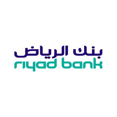 بنك الرياض يوفر وظائف تقنية لحملة البكالوريوس فأعلى