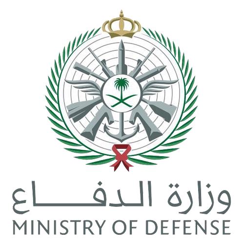 وزارة الدفاع تعلن فتح باب القبول والتسجيل للخريجين الجامعيين لعام 1442هـ
