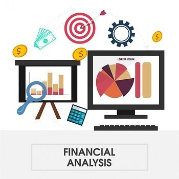 دورة مجانية عن التحليل المالي لمدة 4 أيام للطلاب والخريجين