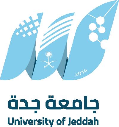 جامعة جدة تقدم (5) دورات مجانية بمناسبة اليوم الوطني لجميع فئات المجتمع