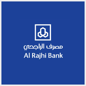 مصرف الراجحي يعلن عن برنامج تطوير الخريجين لعام 2021م