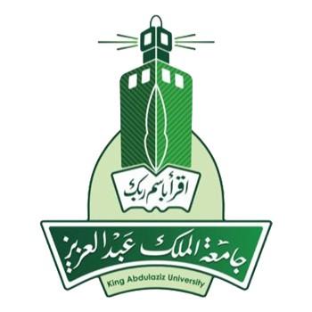 جامعة الملك عبدالعزيز تعلن بدء التسجيل للترقيات على المراتب (9 ، 10 ، 11)