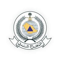 إعلان نتائج القبول النهائي للدفاع المدني على رتبة جندي