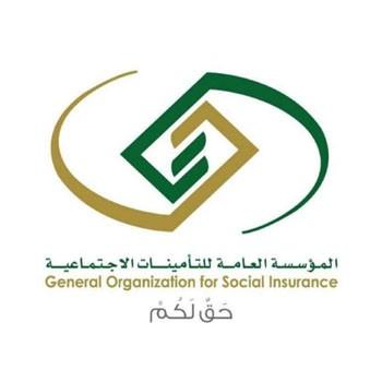 التأمينات الاجتماعية توفر دورات تدريبية مجانية عن بعد لكافة فئات المجتمع