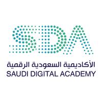 الأكاديمية السعودية الرقمية تعلن برنامج تدريب منتهي بالتوظيف لعام 2021م
