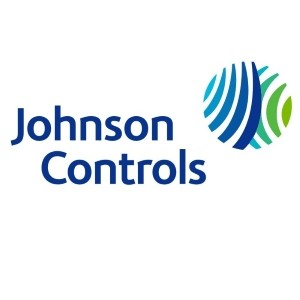 جونسون كنترولز تعلن برنامج القادة الشباب 2021 والمنتهي بالتوظيف