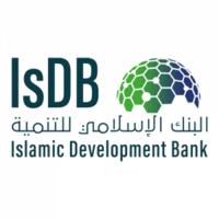 البنك الإسلامي للتنمية يعلن برامج تدريب (تعاوني/داخلي) 2021م في مختلف التخصصات