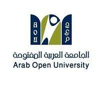 الجامعة العربية المفتوحة تعلن عن مواعيد القبول والتسجيل على برامج البكالوريوس 2021م