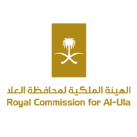 الهيئة الملكية بالعلا تعلن التقديم في برنامج التدريب الداخلي 2021م لجميع التخصصات