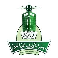 جامعة الملك عبدالعزيز تعلن بدء القبول في برامج (التعليم عن بعد) للدبلومات