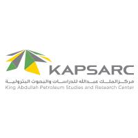 مركز الملك عبدالله للدراسات البترولية يعلن  برنامج تدريب في عدة تخصصات 2021م