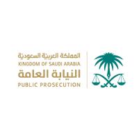 النيابة العامة تعلن طرح 671 وظيفة إدارية للجنسين في مختلف التخصصات وكافة مناطق المملكة