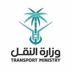 وزارة النقل تعلن توطين العمل بتطبيقات نقل الركاب بنسبة 100% للمركبات الخاصة والمنشآت