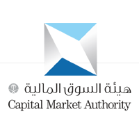 هيئة السوق المالية تعلن بدء التقديم في برنامج (تدريب منتهي بالتوظيف 2021) لخريجي الدبلوم
