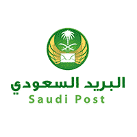 البريد السعودي يعلن بدء التقديم على برنامج التدريب التعاوني 2021م لجميع التخصصات