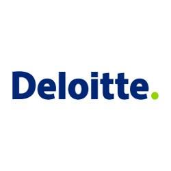 ديلويت العالمية تعلن إطلاق برامج تدريب وتوظيف للطلاب والخريجين من الجنسين