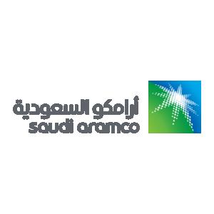 أرامكو السعودية تعلن برامج الابتعاث المنتهي بالتوظيف 2021 لخريجي وخريجات الثانوية