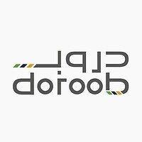 دروب تقدم دورات تدريبية مجانية (عن بُعد) عن احتراف خدمة العملاء