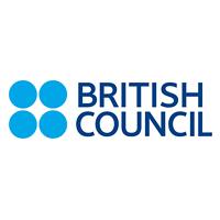 المركز الثقافي البريطاني يقدم برنامج تدريبي مجاني في اللغة الإنجليزية بشهادات معتمدة