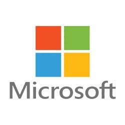مايكروسوفت تعلن برنامج التدريب الداخلي 2021 للطلاب والخريجين في عدة تخصصات