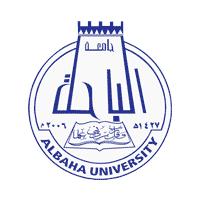 جامعة الباحة تعلن موعد بدء القبول في برامج الدراسات العليا 1443هـ
