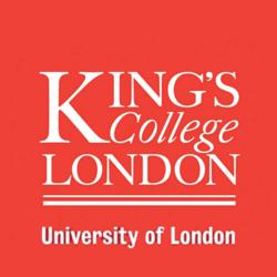 كلية الملك بلندن تقدم دورات تدريبية مجانية في الإنجليزية وإدارة الاعمال بشهادات معتمدة