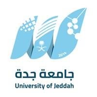 جامعة جدة تعلن فتح بوابة القبول لمرحلتي البكالوريوس والدبلوم للعام الجامعي١٤٤٣ هـ