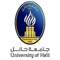 جامعة حائل تعلن (9) برامج تدريبية مجانية عن بعد في اللغة الانجليزية والحاسب وغيرها