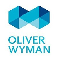 أوليفر وايمان العالمية تعلن برنامج التدريب المنتهي بالتوظيف 2021م مع مزايا تنافسية