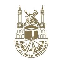 جامعة أم القرى تعلن موعد وأسماء المرشحين والمرشحات لدخول اختبار الوظائف التعاقدية