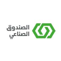الصندوق الصناعي يعلن التسجيل في برنامج نخب لتطوير الخريجين لعام 2021م