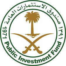 صندوق الاستثمارات يعلن بدء التقديم برنامج تطوير الخريجين 2021م