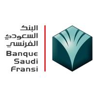 البنك السعودي الفرنسي يعلن التقديم على برنامج التدريب المنتهي بالتوظيف 2021م