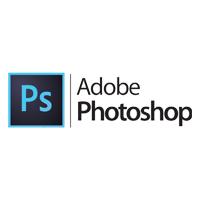 إعلان دورة تدريبية مجانية لشرح برنامج أدوبي فوتوشوب