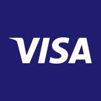 شركة فيزا (Visa) تعلن برنامج تدريب منتهي بالتوظيف 2021م للجنسين