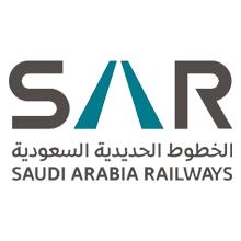 الخطوط الحديدية السعودية تعلن برنامج (رواد سار 2021) لتوظيف الخريجين