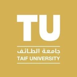 جامعة الطائف تقدم دورة تدريبية مجانية بمجال الموارد البشرية مع شهادة حضور