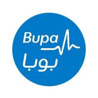 بوبا العربية تعلن بدء التقديم في برنامج التدريب الداخلي 2021 للطلاب والطالبات