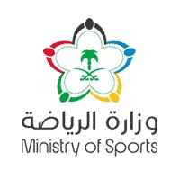 إعلان نتائج القبول النهائي لوظائف وزارة الرياضة عبر منظومة جدارة