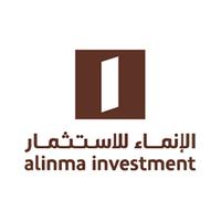 الإنماء للاستثمار تعلن التقديم في برنامج التدريب التعاوني 2021م للطلاب والطالبات
