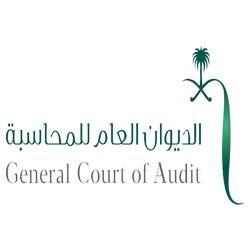 الديوان العام للمحاسبة يعلن التسجيل في برنامج التدريب التعاوني 2021م