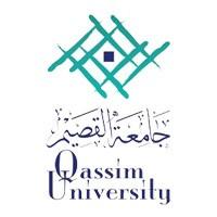 جامعة القصيم تقدم دورة تدريبية مجانية عن بناء السيرة الذاتية مع شهادات حضور