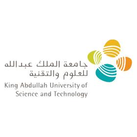 جامعة الملك عبدالله للعلوم والتقنية تعلن برامج تدريب لأكثر من (200) مسار متنوع مع مكافأة شهرية