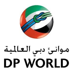 شركة موانئ دبي تعلن التقديم في برنامج تطوير الخريجين المنتهي بالتوظيف 2021م