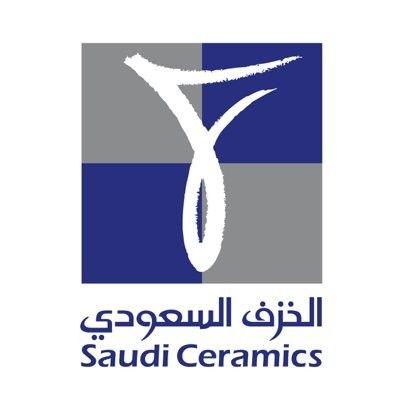 شركة الخزف السعودي توفر وظائف شاغرة لحديثي التخرج من الجنسين عبر تمهير