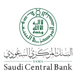 وظيفة أخصائي اقتصادي فى البنك المركزي السعودي فى الرياض منطقة الرياض